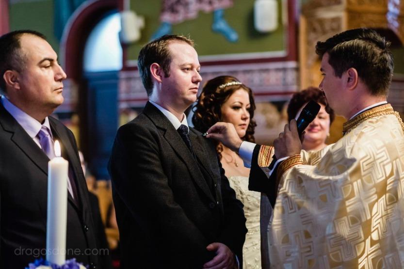 fotograf nunta buzau 067