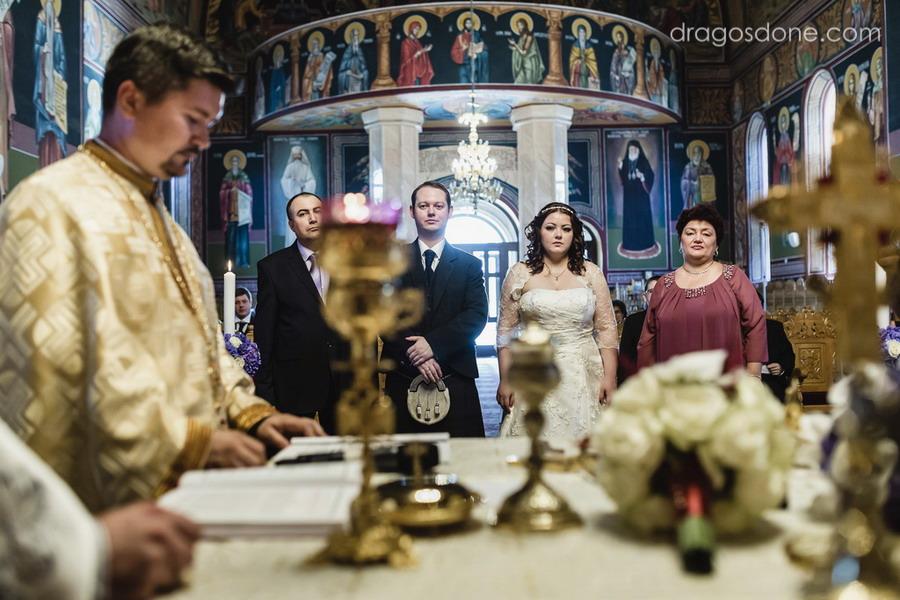 fotograf nunta buzau 068