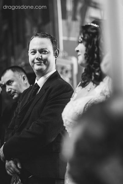 fotograf nunta buzau 069