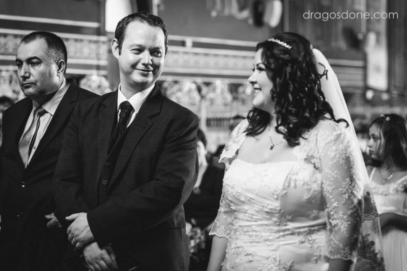fotograf nunta buzau 070