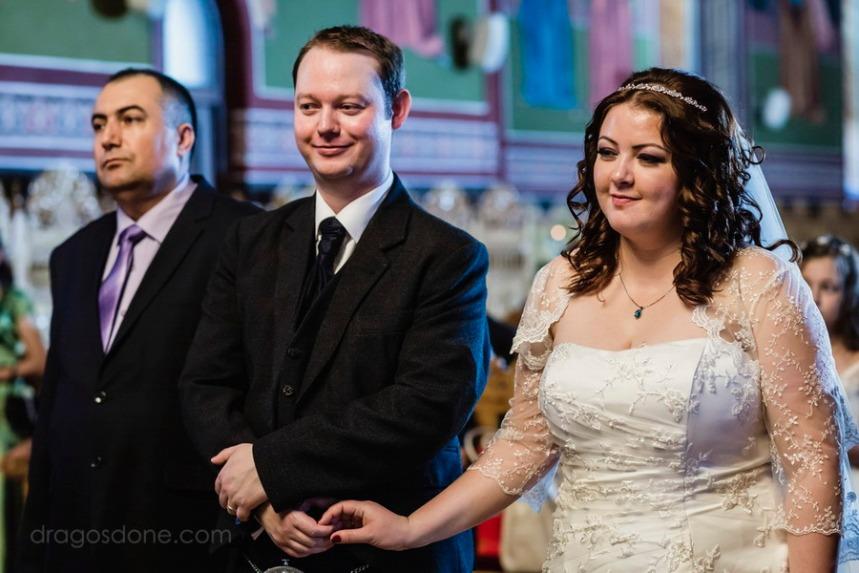 fotograf nunta buzau 071