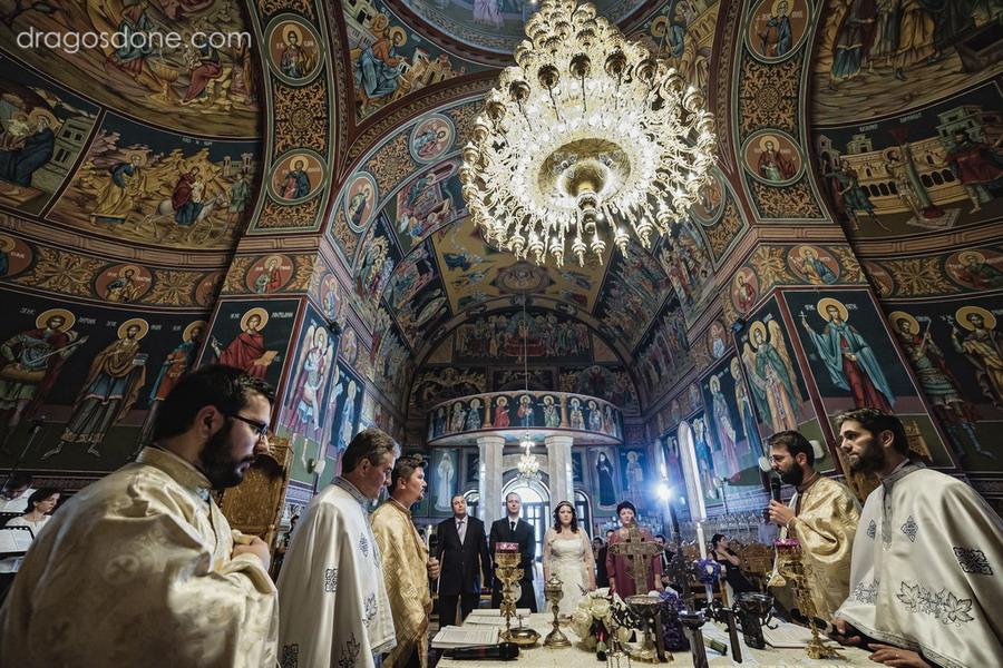 fotograf nunta buzau 072