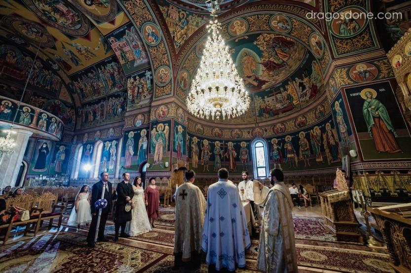 fotograf nunta buzau 073