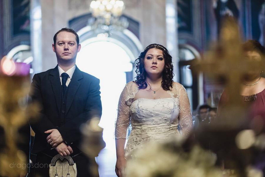 fotograf nunta buzau 074