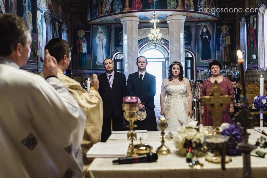 fotograf nunta buzau 075