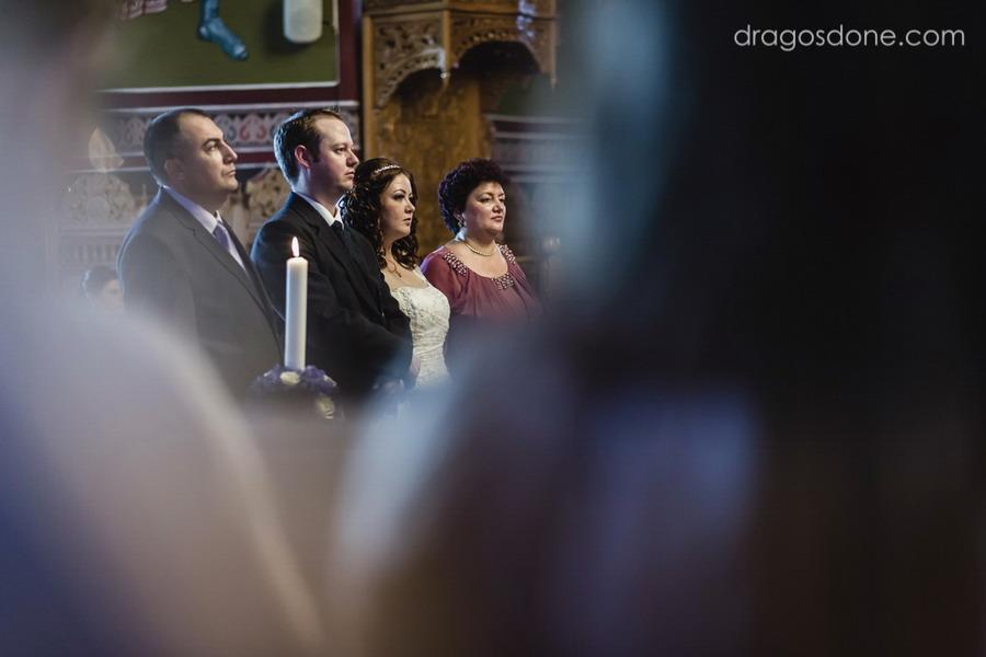 fotograf nunta buzau 076