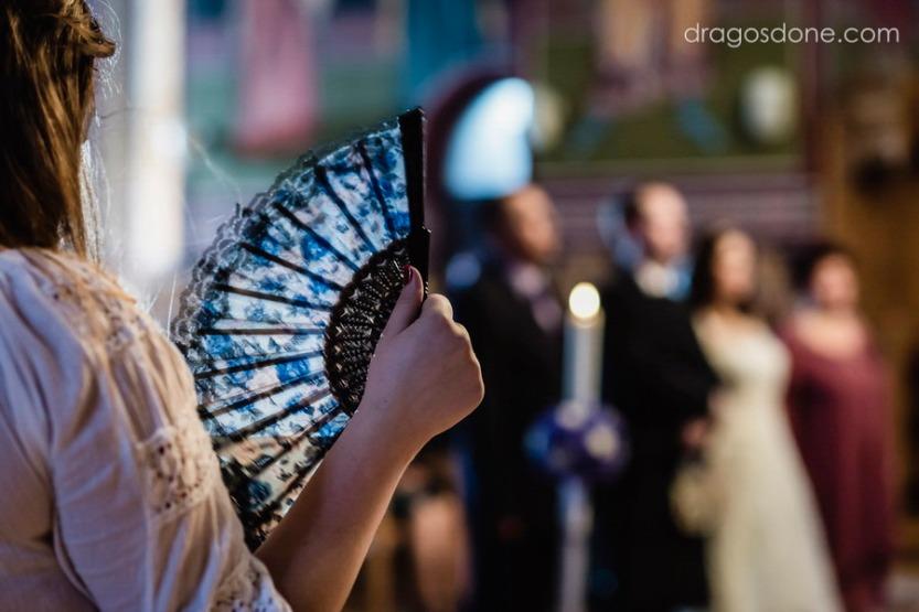 fotograf nunta buzau 077