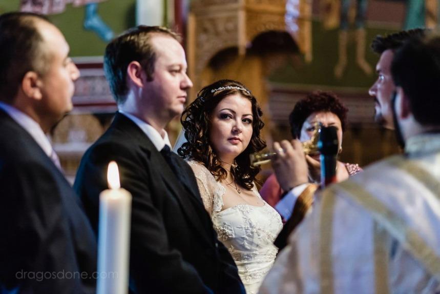fotograf nunta buzau 079