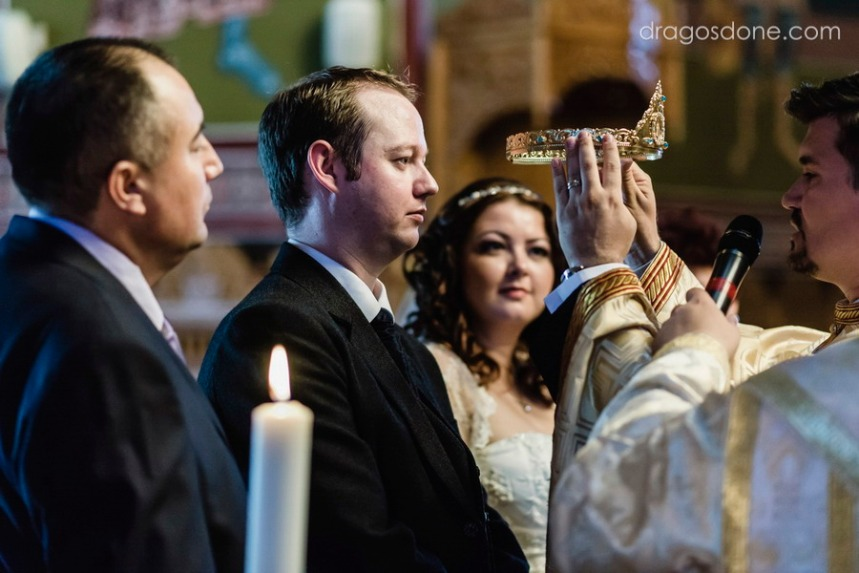 fotograf nunta buzau 080