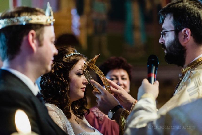 fotograf nunta buzau 081
