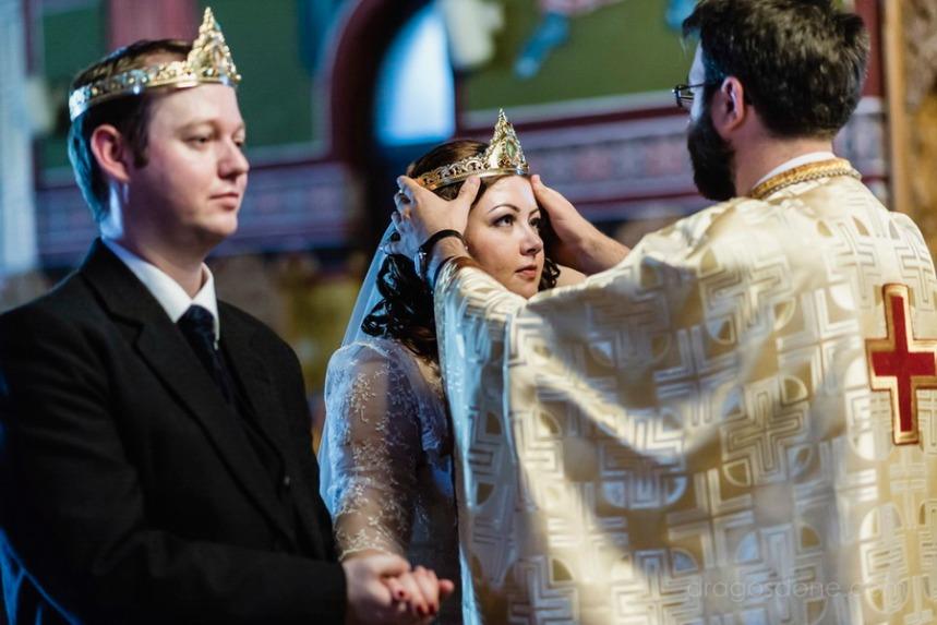fotograf nunta buzau 082