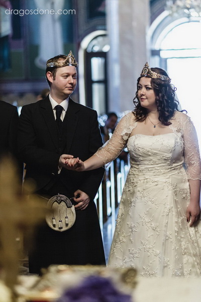 fotograf nunta buzau 083
