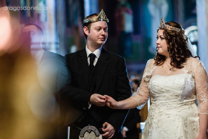 fotograf nunta buzau 084