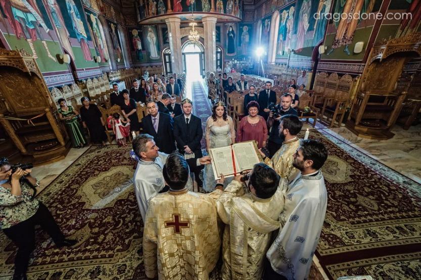 fotograf nunta buzau 085