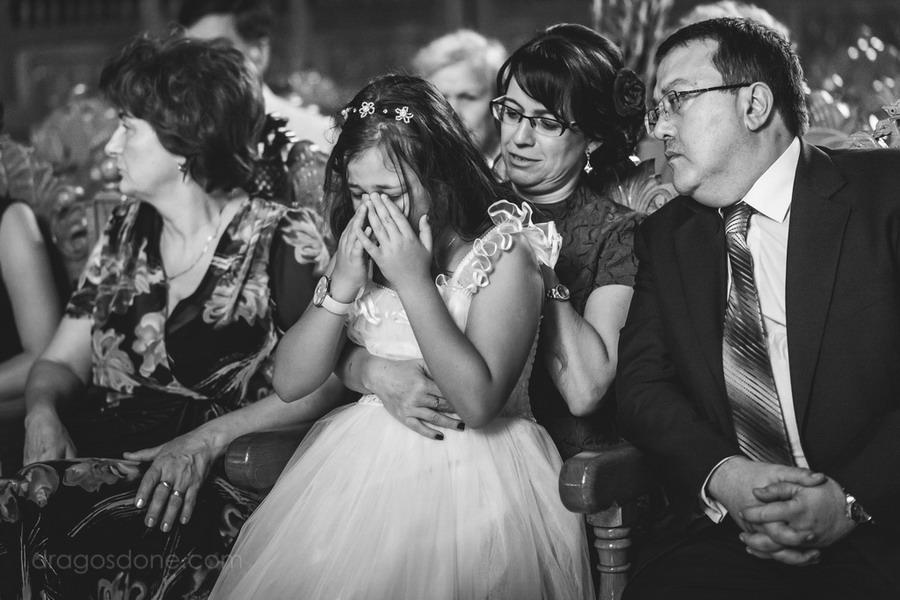 fotograf nunta buzau 086