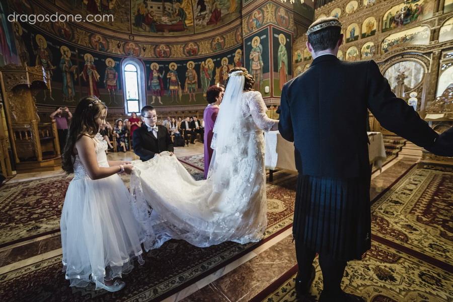 fotograf nunta buzau 089