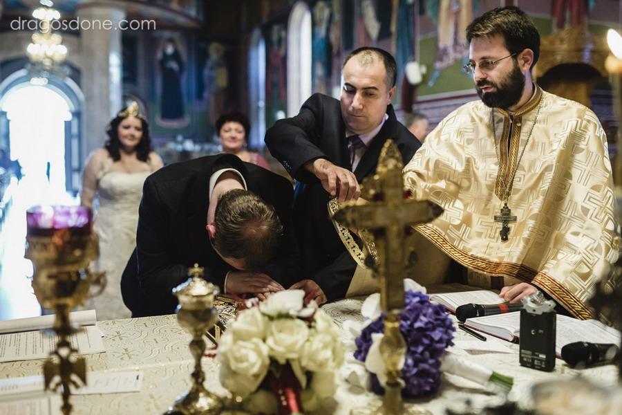 fotograf nunta buzau 090