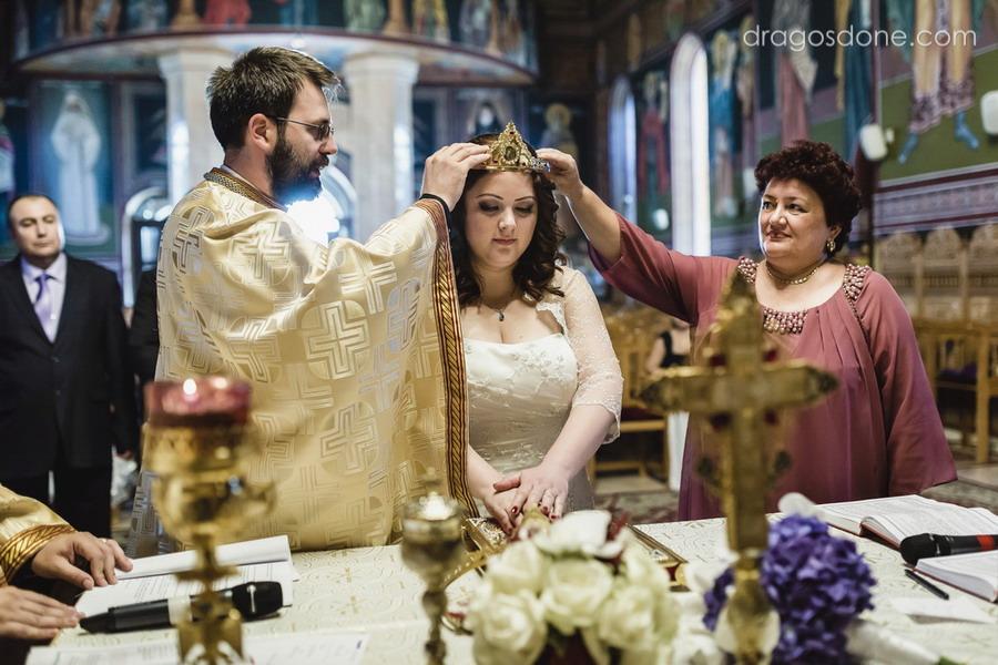 fotograf nunta buzau 091