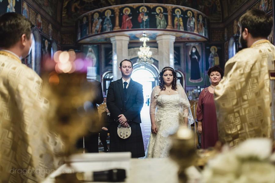 fotograf nunta buzau 092