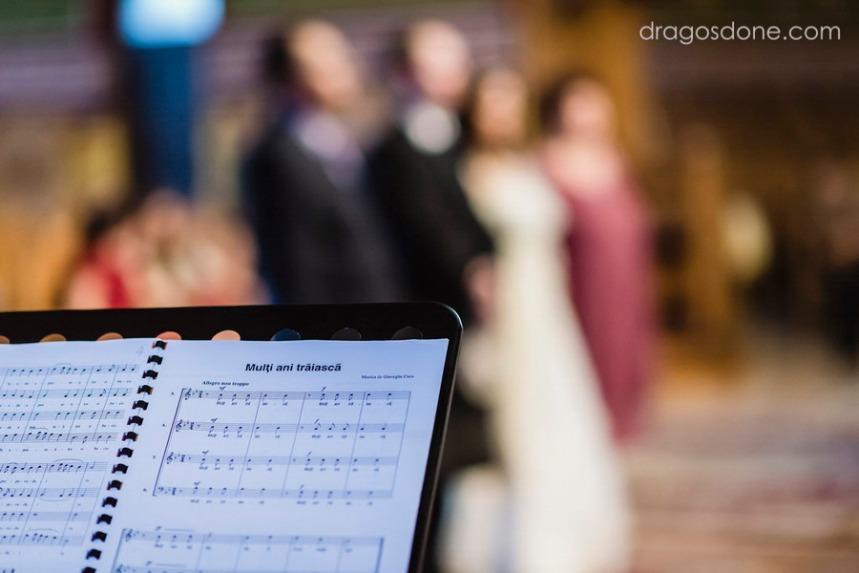 fotograf nunta buzau 093