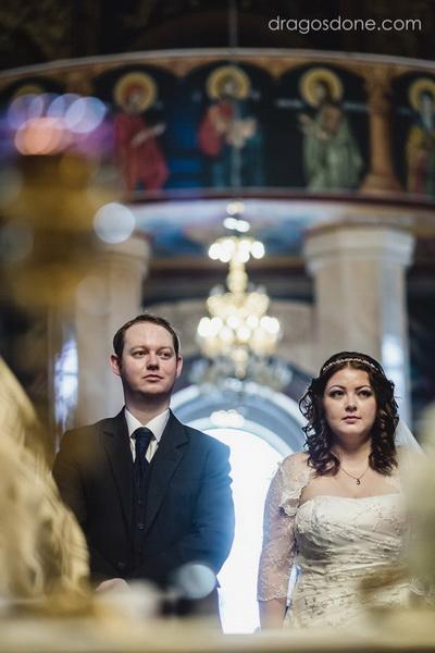fotograf nunta buzau 094