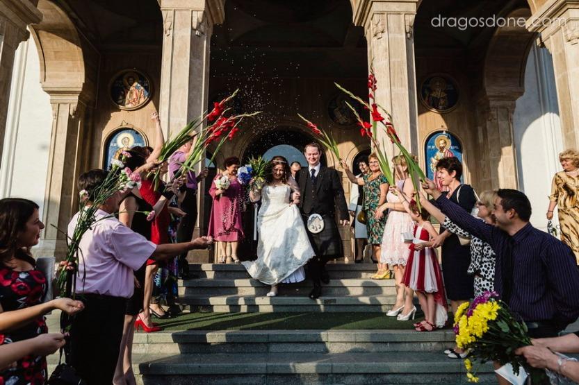 fotograf nunta buzau 095