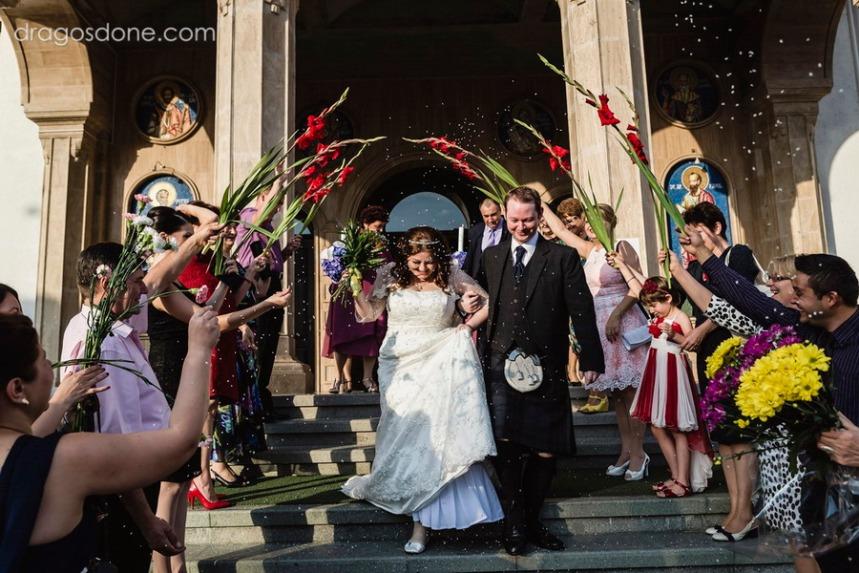 fotograf nunta buzau 096