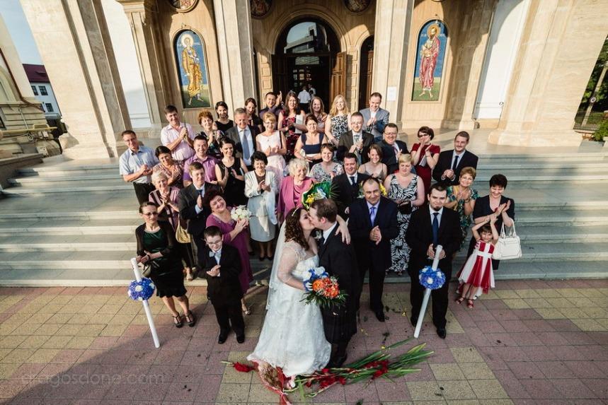 fotograf nunta buzau 097