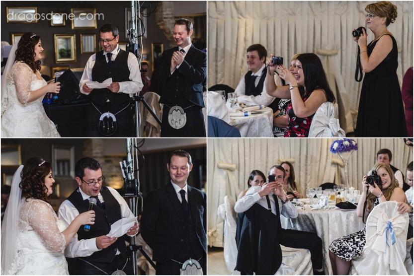 fotograf nunta buzau 100