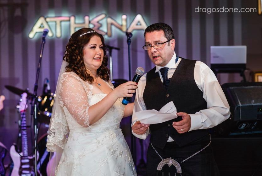 fotograf nunta buzau 101