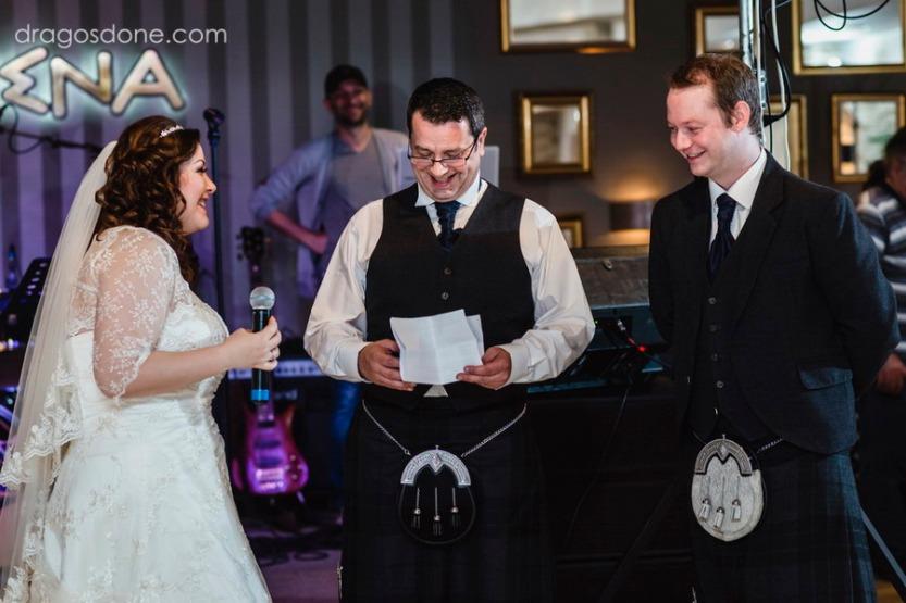 fotograf nunta buzau 102