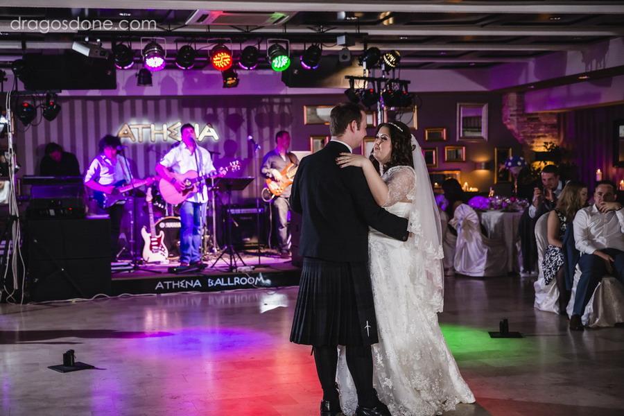 fotograf nunta buzau 103