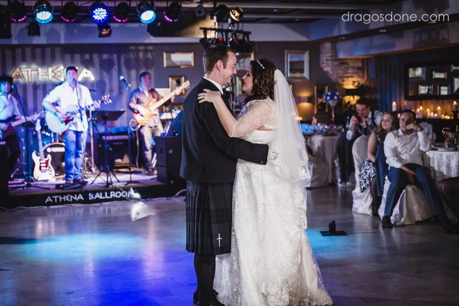 fotograf nunta buzau 104
