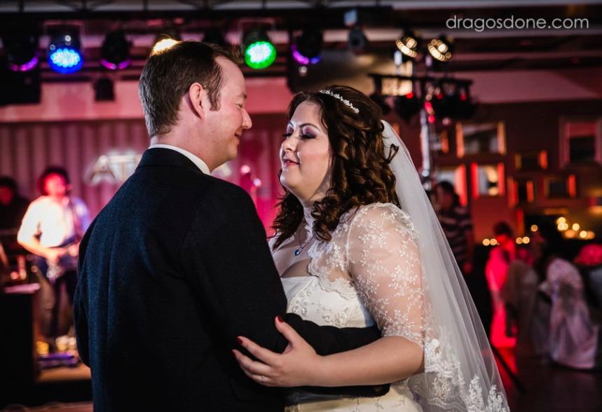 fotograf nunta buzau 105