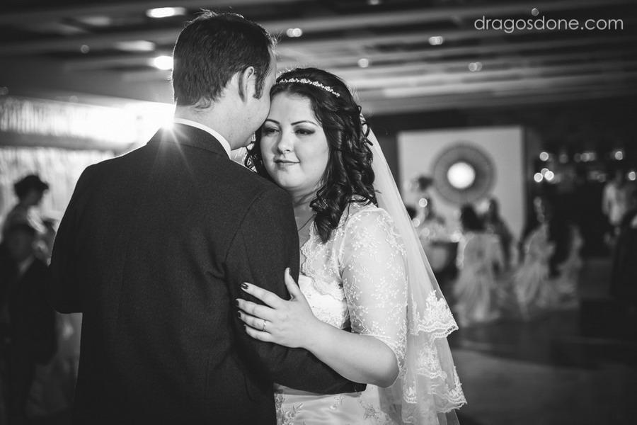 fotograf nunta buzau 106