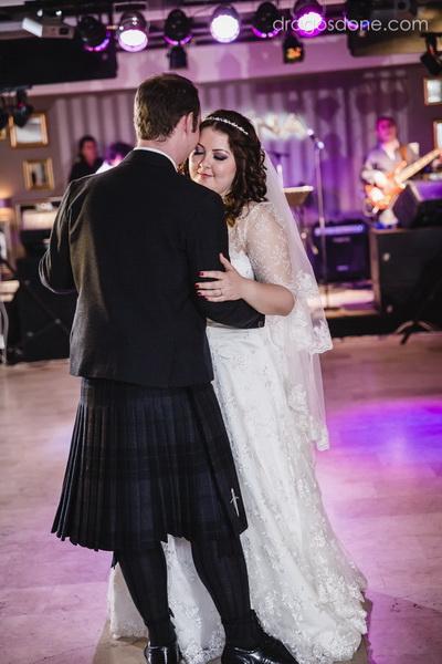 fotograf nunta buzau 107