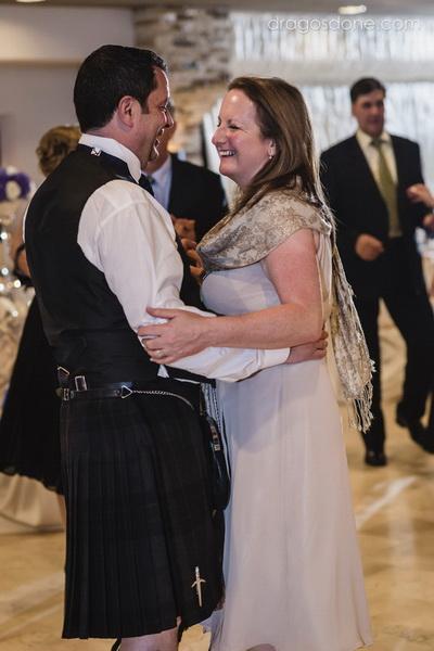 fotograf nunta buzau 108