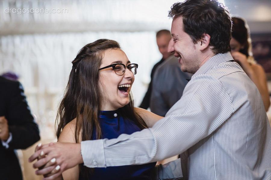 fotograf nunta buzau 109