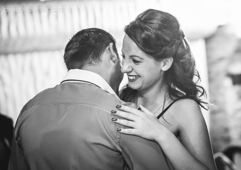 fotograf nunta buzau 110