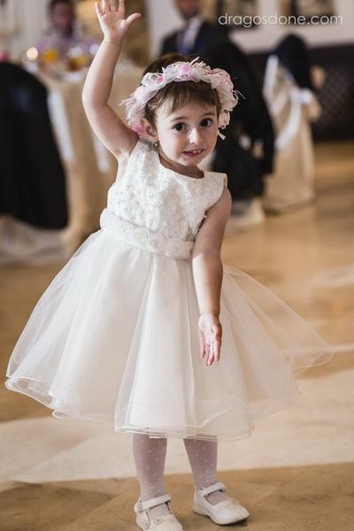 fotograf nunta buzau 112