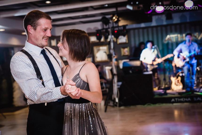 fotograf nunta buzau 113