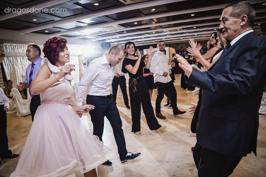 fotograf nunta buzau 114