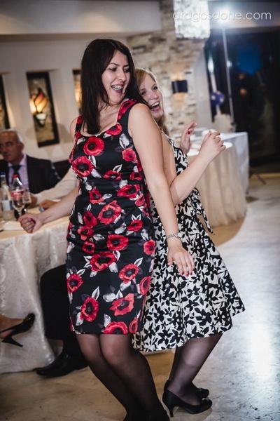 fotograf nunta buzau 116