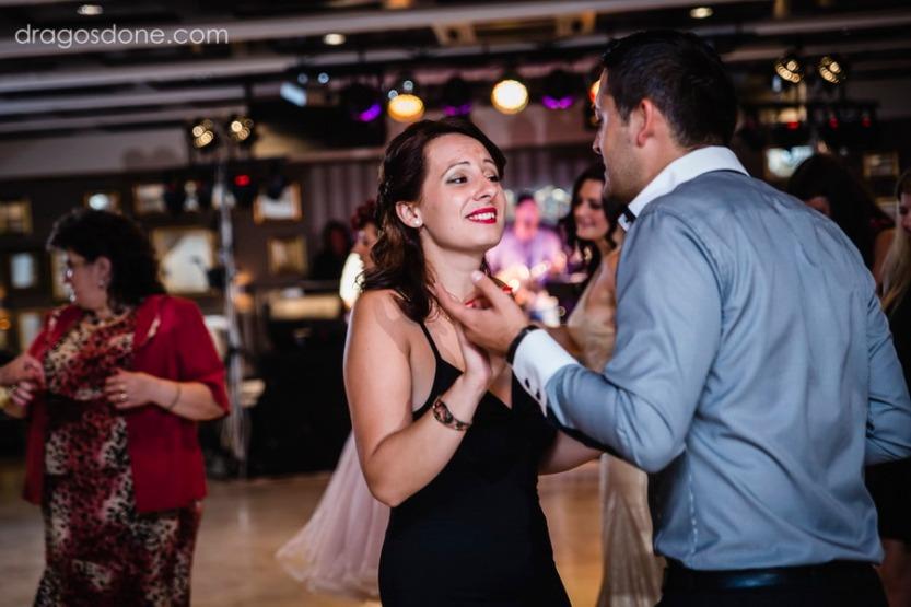 fotograf nunta buzau 118
