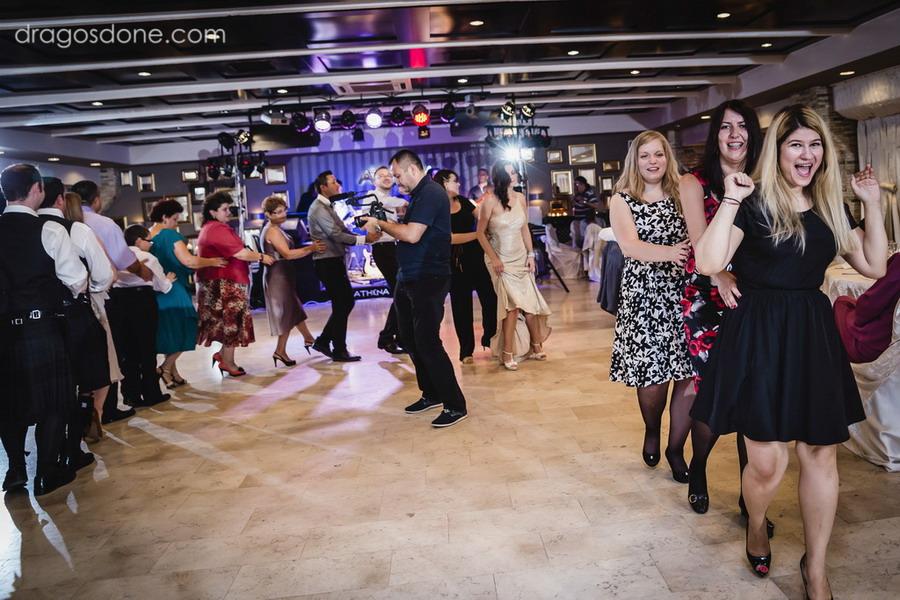 fotograf nunta buzau 120