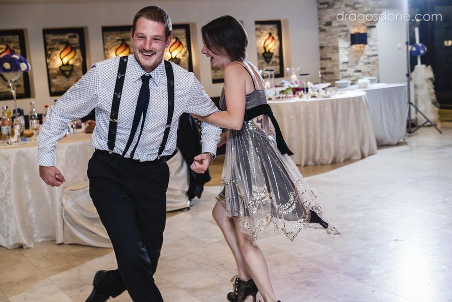 fotograf nunta buzau 121
