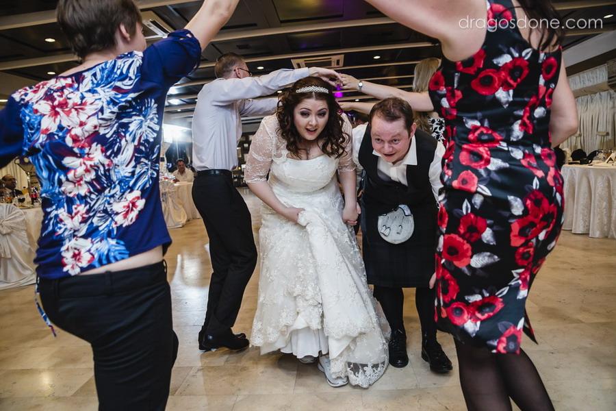 fotograf nunta buzau 122