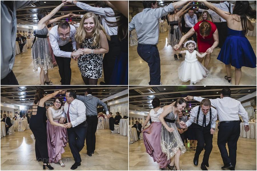fotograf nunta buzau 123