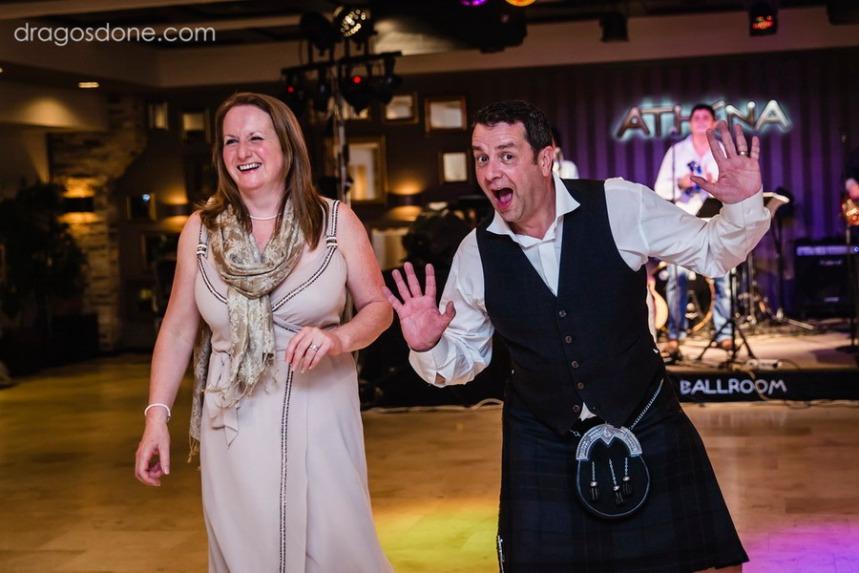 fotograf nunta buzau 125