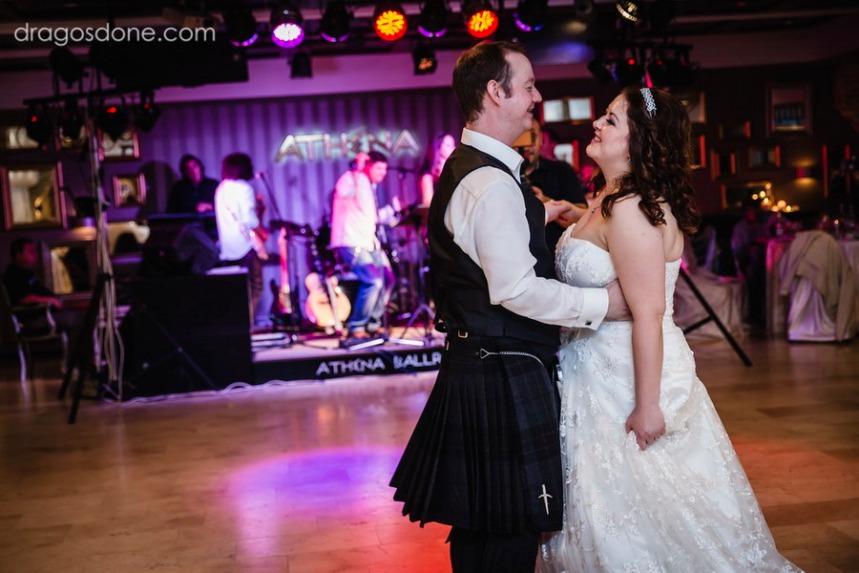 fotograf nunta buzau 126